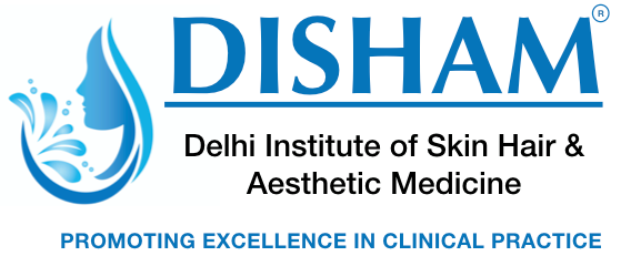 Cosmetic Medicine And Medical Cosmetology Courses in Delhi